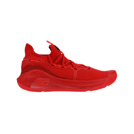 Zapato-Under-Armour-Basquetbol-Curry-6-Heart-of-the-Town