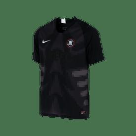 Jersey-Nike-Futbol-Football-Club-Jorge-Campos