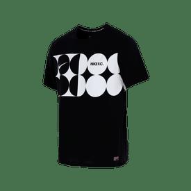 Playera-Nike-Futbol-Football-Club-Circle
