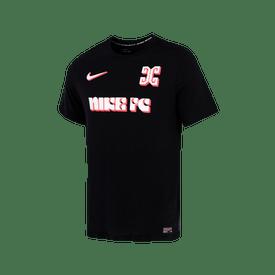 Playera-Nike-Futbol-Football-Club-LookUp