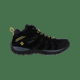 Zapato-Columbia-Campismo-Redmond-Waterproof-Mid
