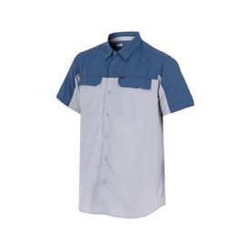 Camisa-Columbia-Campismo-Silver-Ridge-2.0-Blocked