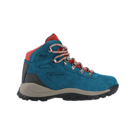 Zapato-Columbia-Campismo-Newton-Ridge-Plus-Waterproof-Mujer
