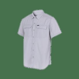 Camisa-Columbia-Campismo-Silver-Ridge-2.0