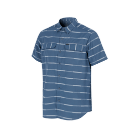 Camisa-Columbia-Campismo-Silver-Ridge-2.0-Multi-Plaid