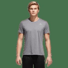 Playera-Adidas-Correr-Response
