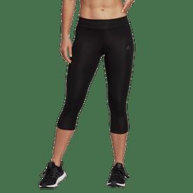 Malla-Adidas-Correr-Response-3-4-Mujer