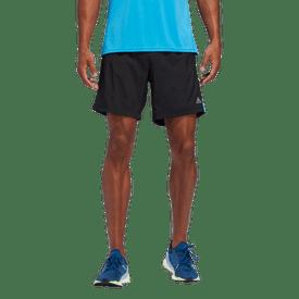 Short-Adidas-Correr-Own-the-Run