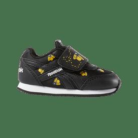 Zapato-Reebok-Casual-Royal-Classic-Jogger-2-Bebe