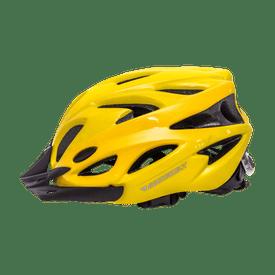 Casco-Vital-Ciclismo-Phoenix