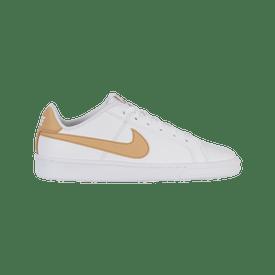Zapato-Nike-Casual-Court-Royale-Niño