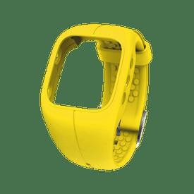 Extensible-para-Monitor-Polar-Pulso-A300
