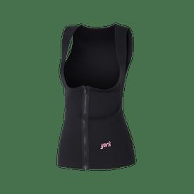 Faja-York-Fitness-Alta-Resistencia-Mujer