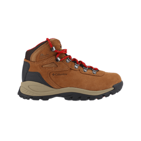 Zapato-Columbia-Campismo-Newton-Ridge-Plus-Waterproof-Mujer