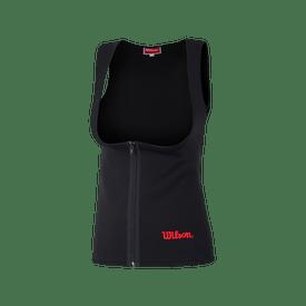 Chaleco-Reductivo-Wilson-Fitness-Mujer