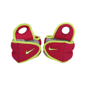 Muñequera-Nike-Fitness-1-kg