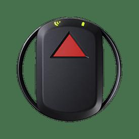 Receptor-GPS-Suunto-Outdoors-Track-Pod