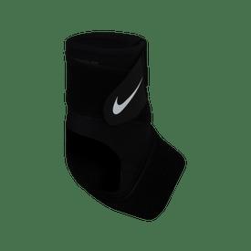 Tobillera-Nike-Pro-Fitness-2.0