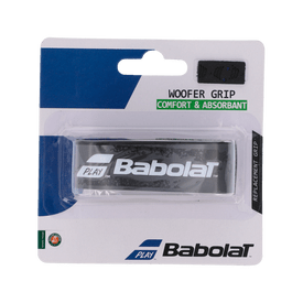 Overgrip-Babolat-Tenis-Woofer-Grip