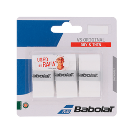 Overgrip-Babolat-Tenis-VS-Original