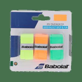 Overgrip-Babolat-Tenis-My-Overgrip