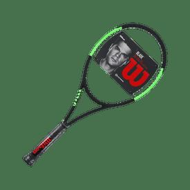 Raqueta-Wilson-Tenis-Blade-98-Countervail