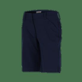 Short-Callaway-Golf-19--Mujer