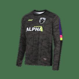 Jersey-Rinat-Futbol-Uno-Alpha-Portero
