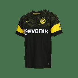 Jersey-Puma-Futbol-Borussia-Dortmund-Visitante