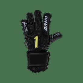 Guantes-Portero-Rinat-Futbol-Fenix-Quantum-Pro