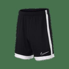 Short-Nike-Futbol-Dri-FIT-Academy-Niño