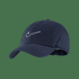 Gorra-Nike-Casual-Heritage-86-Essential-Swoosh-Cap