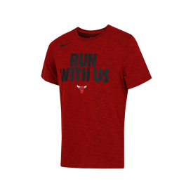 Playera-Nike-NBA-Chicago-Bulls