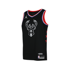 Jersey-Jordan-NBA-Milwaukee-Bucks-ASW-Giannis-Antetokounmpo