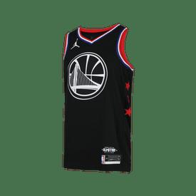 Jersey-Jordan-NBA-Golden-State-Warriors-ASW-Kevin-Durant