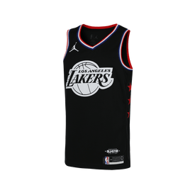 Jersey-Jordan-NBA-Los-Angeles-Lakers-ASW-LeBron-James