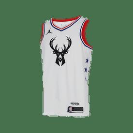 Jersey-Jordan-NBA-Milwaukee-Bucks-ASW-Giannis-Antetokounmpo