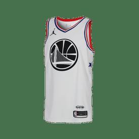 Jersey-Jordan-NBA-Golden-State-Warriors-ASW-Stephen-Curry