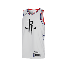 Jersey-Jordan-NBA-Houston-Rockets-ASW-James-Harden