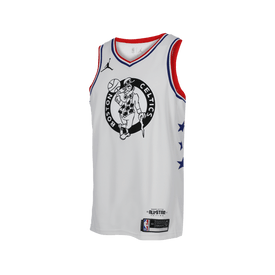 Jersey-Jordan-NBA-Boston-Celtics-ASW-Kyrie-Irving
