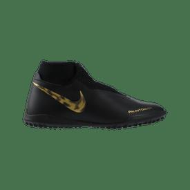 Zapato-Nike-Futbol-Phantom-VSN-Academy-Dynamic-Fit-TF
