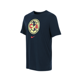 Playera-Nike-Futbol-Club-America-Evergreen
