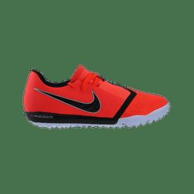 Zapato-Nike-Futbol-Zoom-Phantom-Venom-Pro-TF
