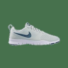 Zapato-Nike-Fitness-Flex-Essential-Mujer
