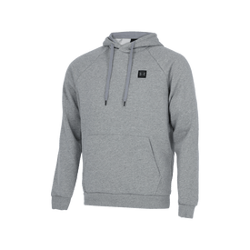 Sudadera-Under-Armour-Fitness-Rival-Fleece