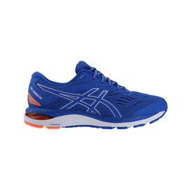 Zapato-Asics-Correr-Gel-Cumulus-20