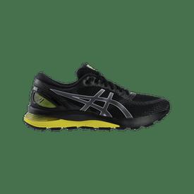 Zapato-Asics-Correr-Gel-Nimbus-21
