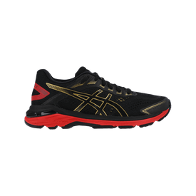 Zapato-Asics-Correr-Gt-2000-7
