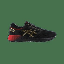 Zapato-Asics-Correr-Roadhawk-FF-2