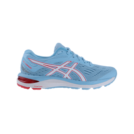 Zapato-Asics-Correr-Gel-Cumulus-20-Mujer